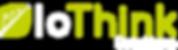 IoThink_LogoFull.600pxWhite.png