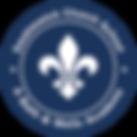 Swainswick-Logo-RGB-w1000px.png