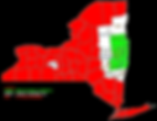 Celeste Sealcoating & Asphalt Services