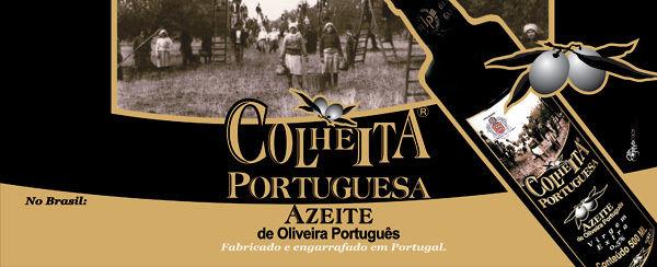 Colheita Portuguesa