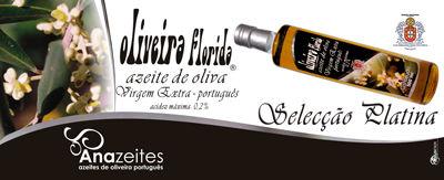Oliveira Florida