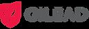 Logo_Gilead.png