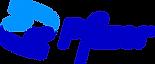 Pfizer_Logo_Color_RGB.png
