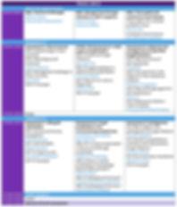 ISHAM-ASIA---Program---Main-congress-2.j