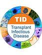 Logo_TID.jpg