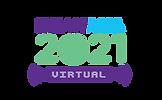 ISHAM_Logo_2021 Virtual_final.png