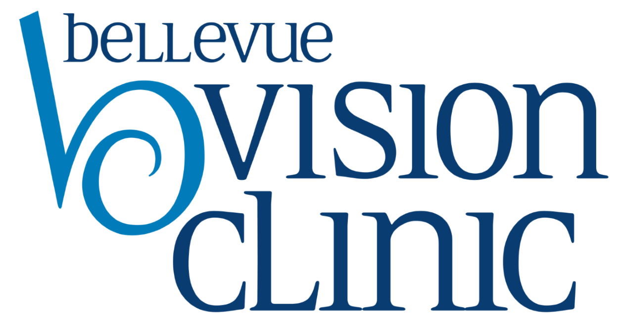 bellevuevisionclinic