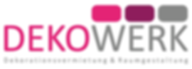 dekowerk-logo.png