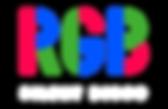 logo-transprat-wit.png
