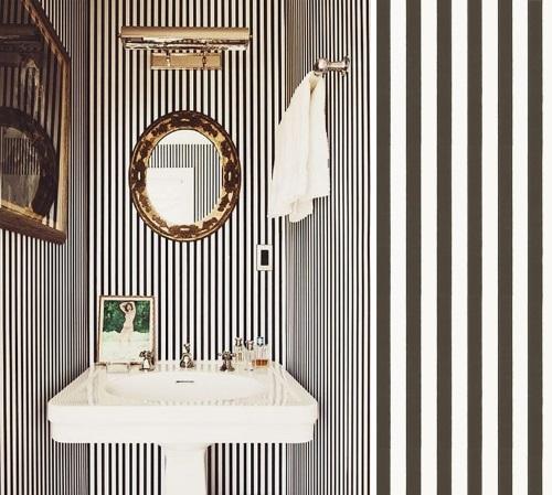 lino damier noir et blanc beautiful carrelage damier noir et blanc salle de bain idee deco. Black Bedroom Furniture Sets. Home Design Ideas