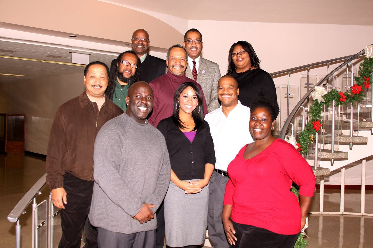 Black Faculty and Staff1.jpg