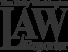 dwlr-logo.png