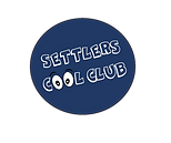 Cool Club logo 2.png