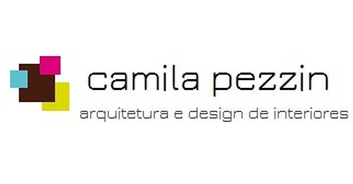 Logo Arquiteta Camila Pezzin Arquitetura e Design de Interiores_edited.jpg