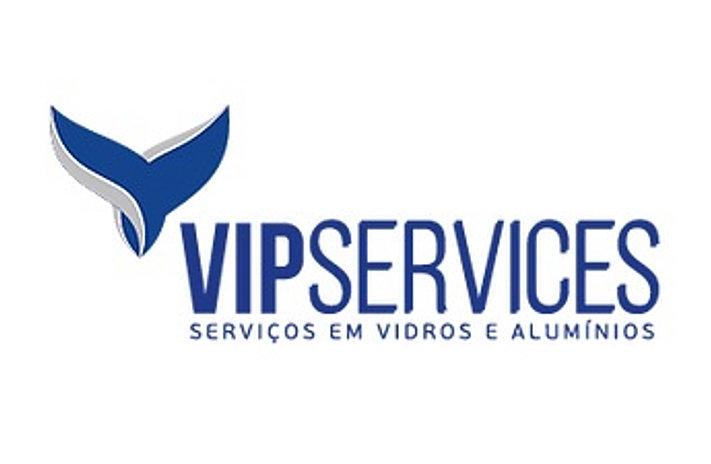 Logo_Vipservices_Manutenção_em_Fechamento_de_Varanda_edited.jpg
