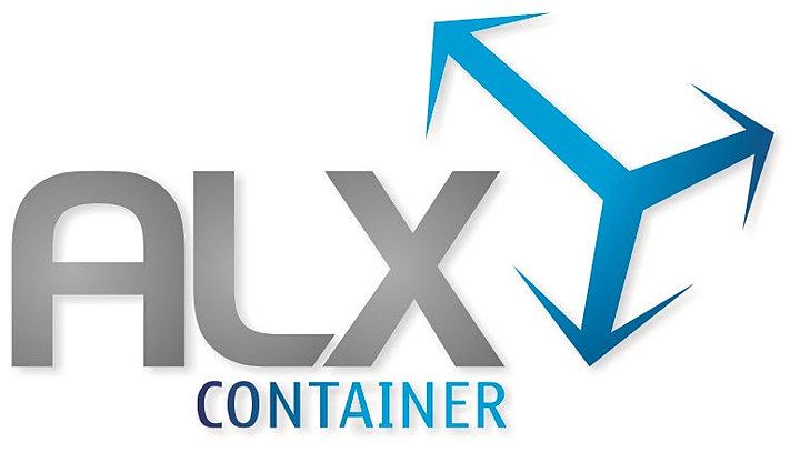 ALX Container Aluguel de Manipulador