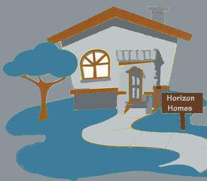 HHomes Logo Rev copy.jpg