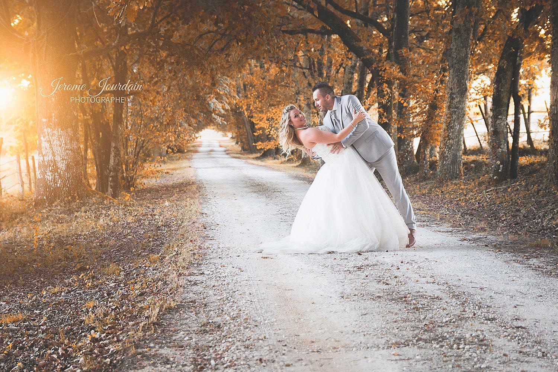 jerome jourdain photographe dordogne gironde jerome jourdain photographe mariage dordogne gironde france 1 12 - Photographe Mariage Dordogne