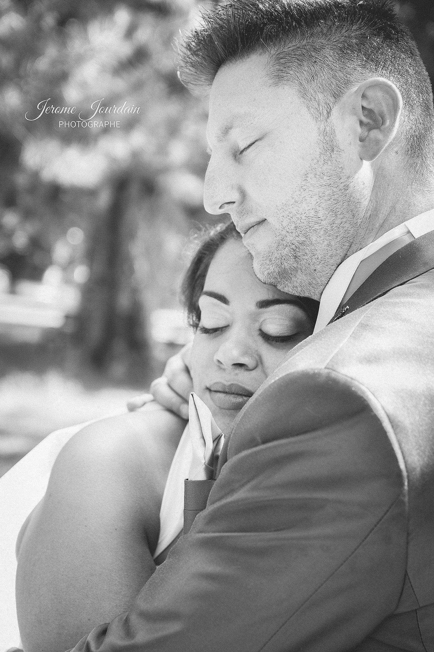 jerome jourdain photographe dordogne gironde jerome jourdain photographe mariage dordogne gironde 11 - Photographe Mariage Dordogne
