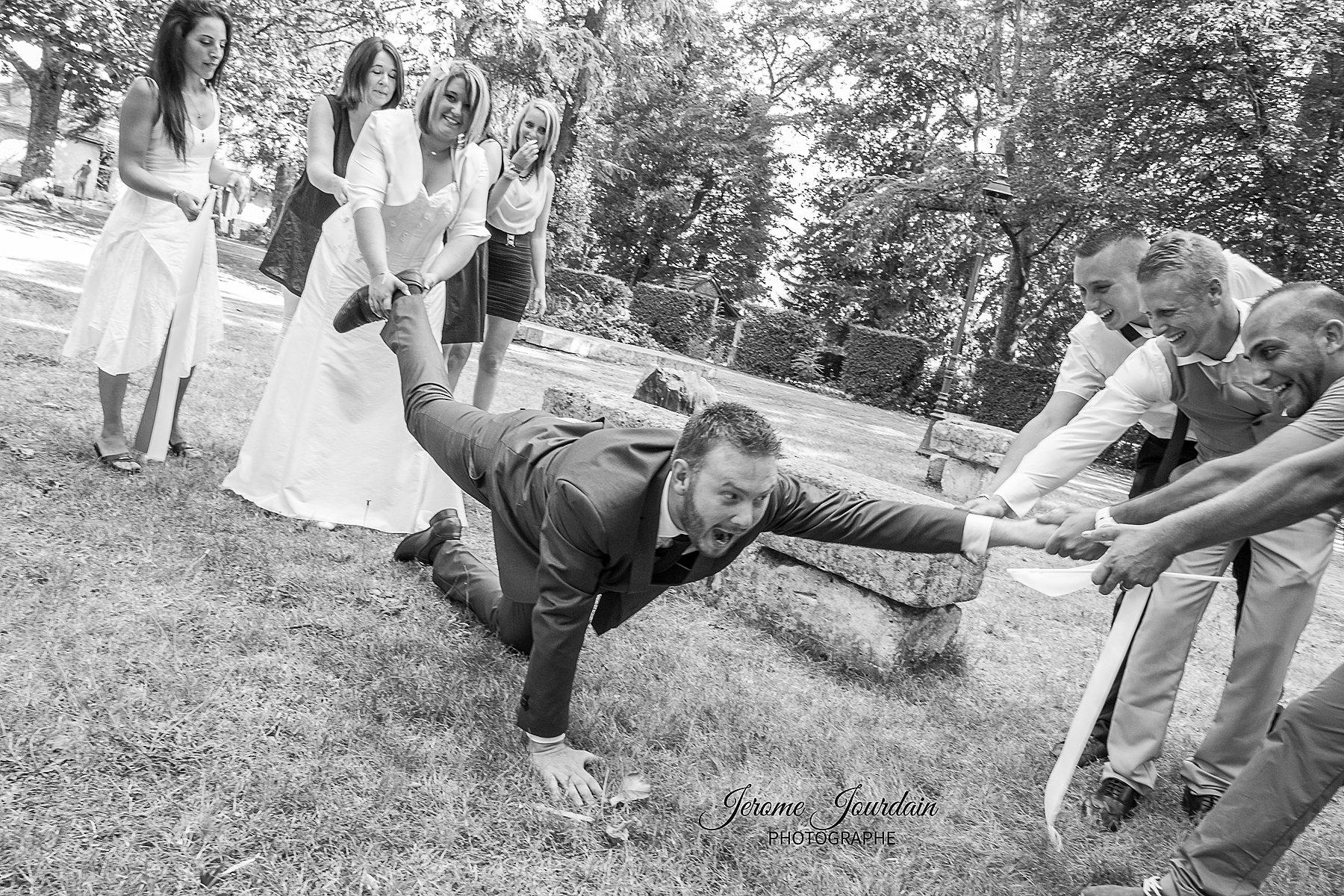jerome jourdain photographe dordogne gironde jerome jourdain photographe mariage dordogne gironde 1 - Photographe Mariage Dordogne