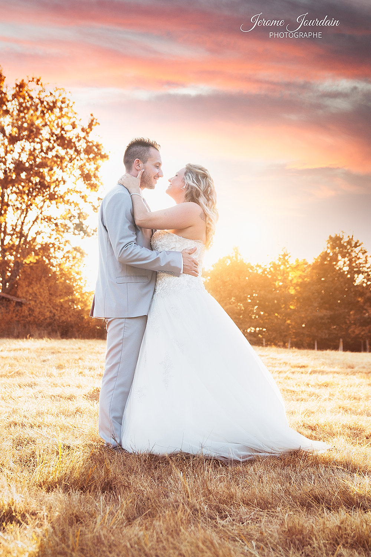 jerome jourdain photographe dordogne gironde jerome jourdain photographe mariage dordogne gironde france 1 9 - Photographe Mariage Dordogne