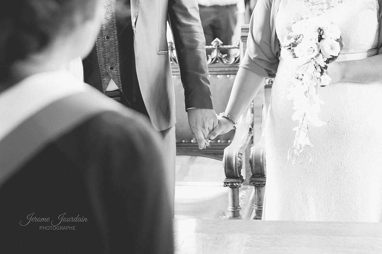 jerome jourdain photographe dordogne gironde jerome jourdain photographe mariage dordogne gironde 6 - Photographe Mariage Dordogne