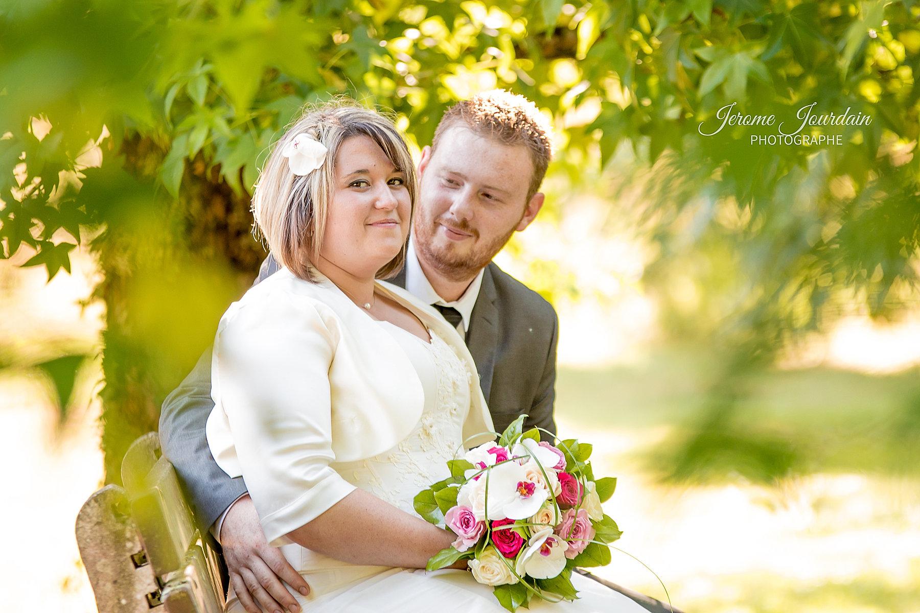 jerome jourdain photographe dordogne gironde jerome jourdain photographe mariage dordogne gironde 4 - Photographe Mariage Dordogne
