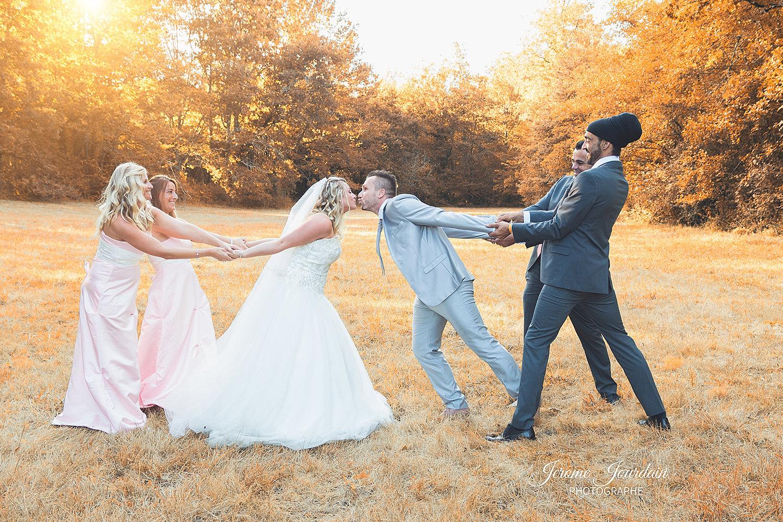 jerome jourdain photographe dordogne gironde jerome jourdain photographe mariage dordogne gironde france 1 5 - Photographe Mariage Dordogne