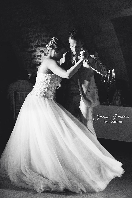 jerome jourdain photographe dordogne gironde jerome jourdain photographe mariage dordogne gironde france 1 3 - Photographe Mariage Dordogne