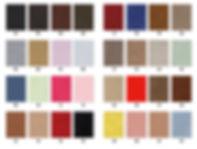 mostruario-tecidos-album-fotografico-red