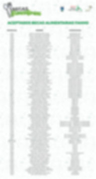 FU [ Lista]-02.jpg
