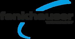 logo_fankhauser_schwarz01.png