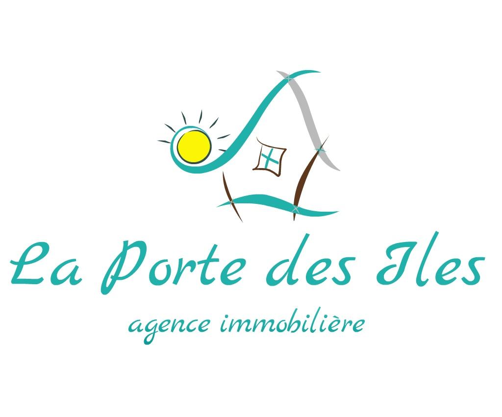 Agence immobili re la porte des iles fromentine la barre - Porter plainte contre agence immobiliere ...