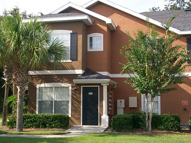 West pointe villas apartments winter garden florida Apartments for rent in winter garden