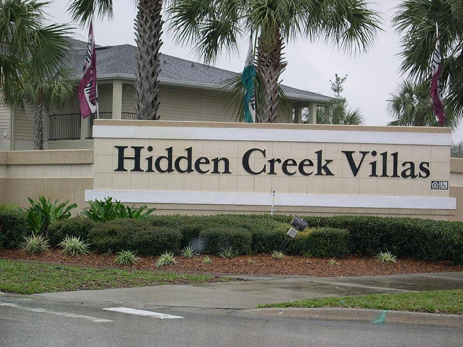 Hidden Villas Apartments Corporate Office