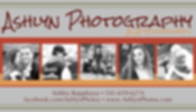2019 Ashlyn Photo Business Card.jpg