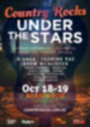 CR-Rocks-Under-the-Stars-2019-POSTER-Dra