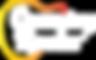 CountryRocks-Logo-white-Sunburnt TM.png