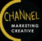 CCM logo 2.png
