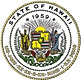 Hawaii State Public Charter School Commission logo