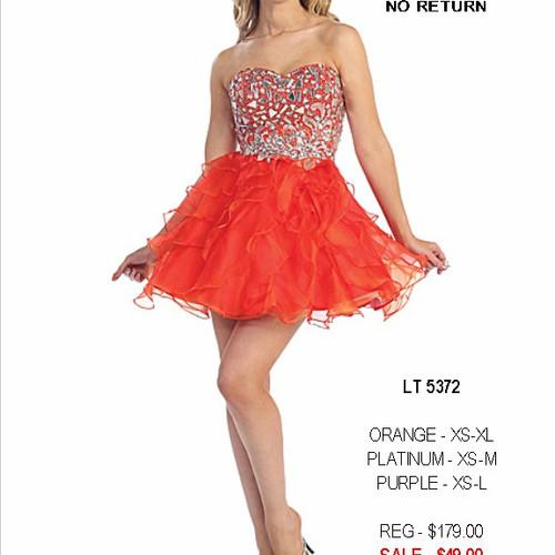 Wesley Austin\'s   Prom Dress, Bridal Wear, Formal Wear, Tuxedo ...