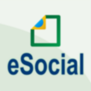 eSocial.png