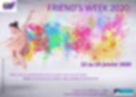 Friends-week-2020.jpg