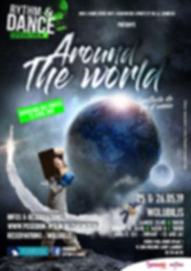 affiche-aroundtheworldWEB.jpg