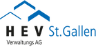 hevsg-logo2.png