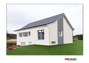 ravalement de facade en copropriete ravalement de fa ade. Black Bedroom Furniture Sets. Home Design Ideas