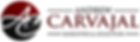 Andrew Carvajal Logo