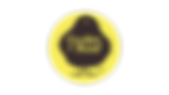 Creature-of-Habit-logo18.png