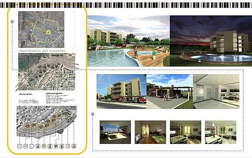 Estudio de arquitectura c rdoba argentina fmarq - Estudios de arquitectura en cordoba ...