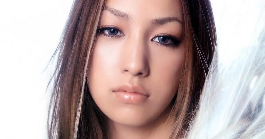 japan dating escort sandnes